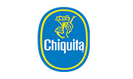 Gameloft Advertising Solutions Chiquita