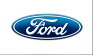 Gameloft Advertising Solutions Ford