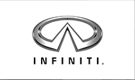 Gameloft Advertising Solutions Infiniti