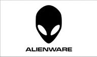 Gameloft Advertising Solutions Alienware