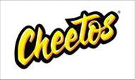 Gameloft Advertising Solutions Cheetos