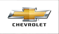 Gameloft Advertising Solutions Chevloret