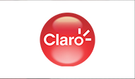 Gameloft Advertising Solutions Claro