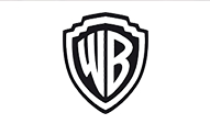 Gameloft Advertising Solutions Warner Bros