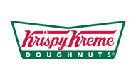 Gameloft Advertising Solutions Krispy Kreme