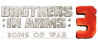 Gameloft Advertising Solutions Brothers in Arms 3
