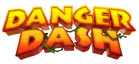 Gameloft Advertising Solutions Danger Dash