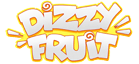 Gameloft Advertising Solutions Dizzy Fruit