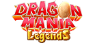 Gameloft Advertising Solutions Dragon Mania Legends