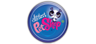 Gameloft Advertising Solutions Little Pet Shop
