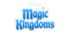 Gameloft Advertising Solutions Disney Magic Kingdoms