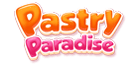 Gameloft Advertising Solutions Pastry Paradise