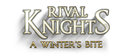 Gameloft Advertising Solutions Rival Knights