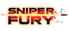 Gameloft Advertising Solutions Sniper Fury