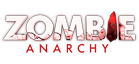 Gameloft Advertising Solutions Zombie Anarchy