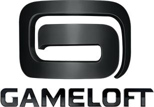 Gameloft Advertising Solutions