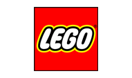 Gameloft Advertising Solutions Lego