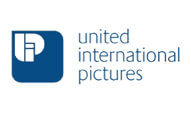 Gameloft Advertising Solutions United International Pictures
