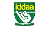Gameloft Advertising Solutions iddaa