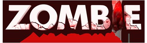 ZA Logo